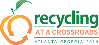 southeast recycling development council 2016 summit recap
