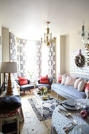 Grey And Yellow Home Decor 30 Grey And Coral Home Décor Ideas Digsdigs