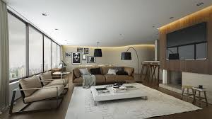 creative living rooms for style inspiration idolza
