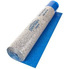 Levelquik Rs by Blue Underlayment Surface Prep The Home Depot