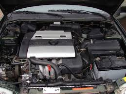 mitsubishi gdi engine s40 vs 1 8 gdi 122 hp