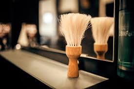 portfolio shear pleasure salon u0026 spa friendswood texas