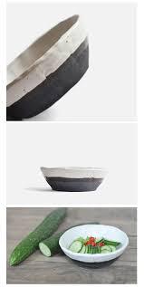 Zen Style Modern Zen Style Bowl Apollobox