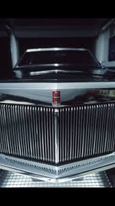 341 best lincoln images on pinterest lincoln continental dream