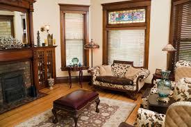 Interior Design Styles Victorian Windermere - Interior designing styles