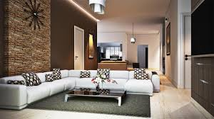 livingroom wall art wall art for living rooms finished basement ideas white leather