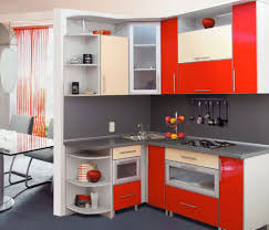 contemporary kitchen design for small spaces furniture elegant