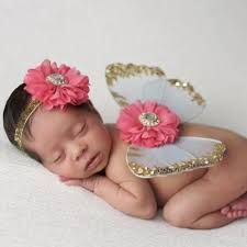 newborn headbands newborn baby boutique clothing from buy buy baby