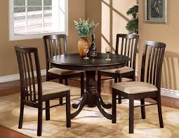 home design 81 exciting space saving dining room tables