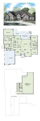 custom home blueprints house plans custom home blueprints jim walter homes floor plans