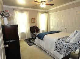 12x12 bedroom furniture layout 11 best images of 12x12 bedroom interior design bedroom layouts