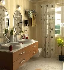 Lowes Bathroom Designer Lowes Bathrooms Design 28 Images A Builder Grade Bathroom