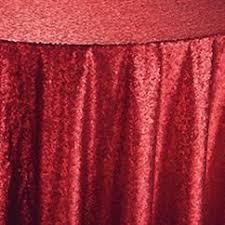 sequin tablecloth rental best 25 tablecloth rental ideas on wedding