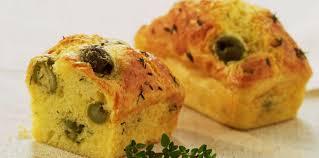 recette de cuisine cake cake aux olives rapide facile et pas cher recette sur cuisine