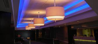 Best Led Strip Lights Led Tape Lighting Manufacturer Led Lighting Dealer Purchasing