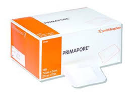 wound dressings wound care bandages first aid supplies
