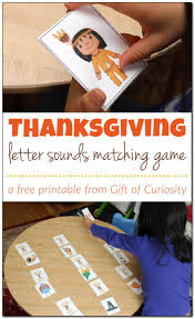 865 best thanksgiving activities for images on