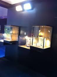 Showcase Lighting Fixtures Led Showcase Ls Led Outdoor Light Fixture