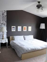 gray walls in bedroom discover the work of l ft design nordicdesign grey bedroom black