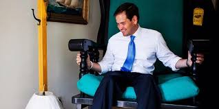 Rubio Meme - little marco photoshop meme will have you rooting for marco rubio