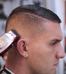 all types of fade haircuts types of fade haircuts man 2017 fade haircut guide 5 types of fade