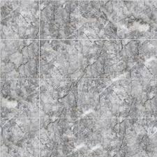 Interior Textures by Pink Marble Floors Tiles Textures Seamless