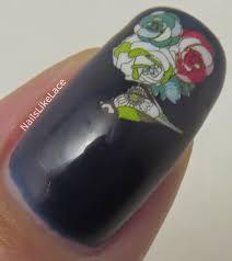 nailslikelace night owls feat seche vite u0026 live love polish