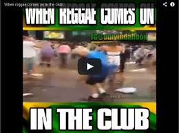 Reggae Meme - reggae archives that s too funny