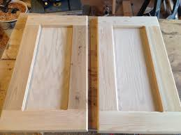 Building A Cabinet Door by Build Kitchen Cabinets With Kreg Jig Kitchen Decoration