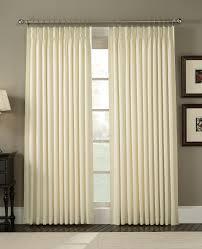Curtain Ideas Curtains Living Room