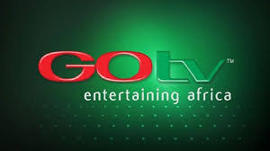 gotv customer care phone number contact details information hood