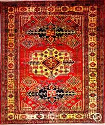 Carpet Rug Org Carpets Afghani Carpets Rugs Akidwithgreatambition Org
