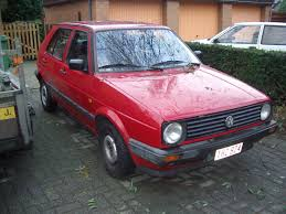 volkswagen golf 1989 neonizer 1989 volkswagen golf specs photos modification info at