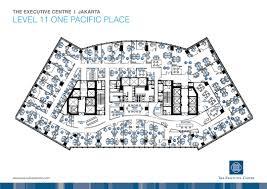 floor plan real estate build floor plan of a drawing draw images plans design upload real