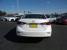 lexus of kendall inventory pre owned 2015 mazda mazda3 i sv in nampa 970373a kendall at