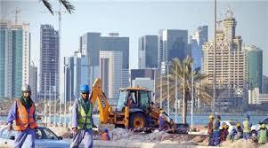 Minyak Qatar bagaimana qatar menjadi negara termakmur di dunia afandri adya