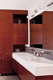 paint ideas for kitchen with cream cabinets image cabinet best