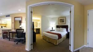 2 bedroom suites in atlanta 2 bedroom suite hotel atlanta iocb info