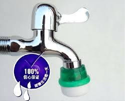 Kitchen Faucet Attachment by Water Filter Faucet U2013 Bryce Howard Com