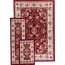 Synthetic Area Rugs Living Room Awesome Area Rugs Living Room Placement With