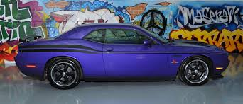 2014 dodge srt8 challenger 2014 dodge challenger reviews and rating motor trend