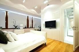 Bedroom Overhead Lighting Overhead Lighting For Bedroom Best Ceiling Lighting For Bedroom