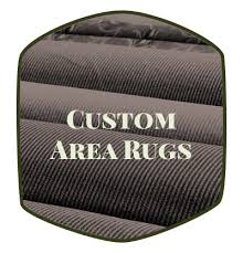 Rug Outlet Charlotte Nc Services Flooring Carpet Rugs Charlotte Nc Hall U0027s Flooring