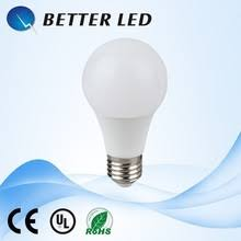 e27 3000 lumen led bulb light e27 3000 lumen led bulb light