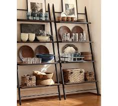 Wooden Ladder Bookshelf Plans by 16 Best Metal Book Shelves Images On Pinterest Home Book