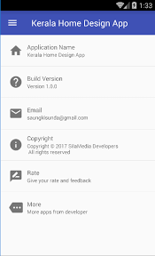kerala home design app android apps on google play