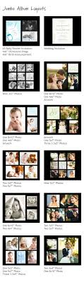3 5 x5 photo album 13 best ncl self adhesive photo albums images on