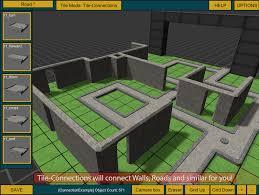 Minecraft Map Editor Protile Map Editor 2 Unity Editor Extension
