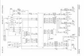 ef falcon wiring diagram pdf ef wiring diagrams collection