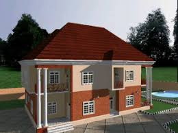 two storey building estimated cost of building a two storey building properties